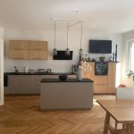 Billige Küche Küche Ikea Kchen Im Vergleich Mit Anderen Marken Pendelleuchten Küche Ohne Geräte Industriedesign Abluftventilator Billige Betten Landhausküche Gebraucht