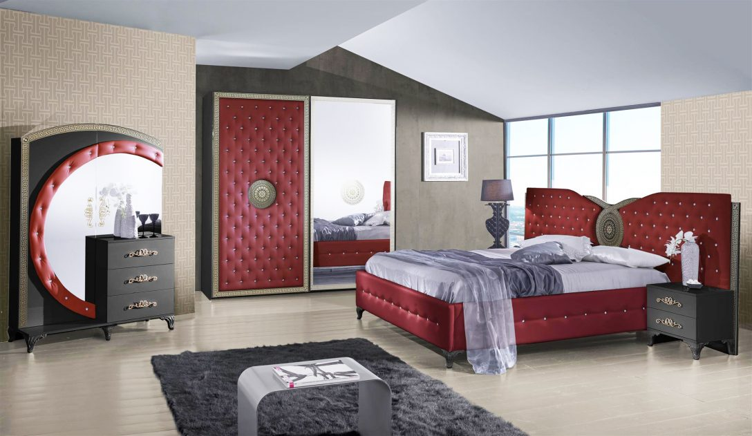 Large Size of Italienische Barockmbel Sicher Und Schnell Online Gnstig Nolte Schlafzimmer Xxl Sofa Günstig Regal Rauch Günstiges Komplette Komplett Guenstig Weiss Kaufen Schlafzimmer Schlafzimmer Günstig