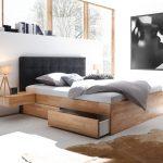 Hasena Betten Bett Hasena Betten Bett Oak Line Konfigurator Factory Woodline Hasina Erfahrung Erfahrungsberichte Kaufen Schweiz Bianco Wild Erfahrungen Function Comfort