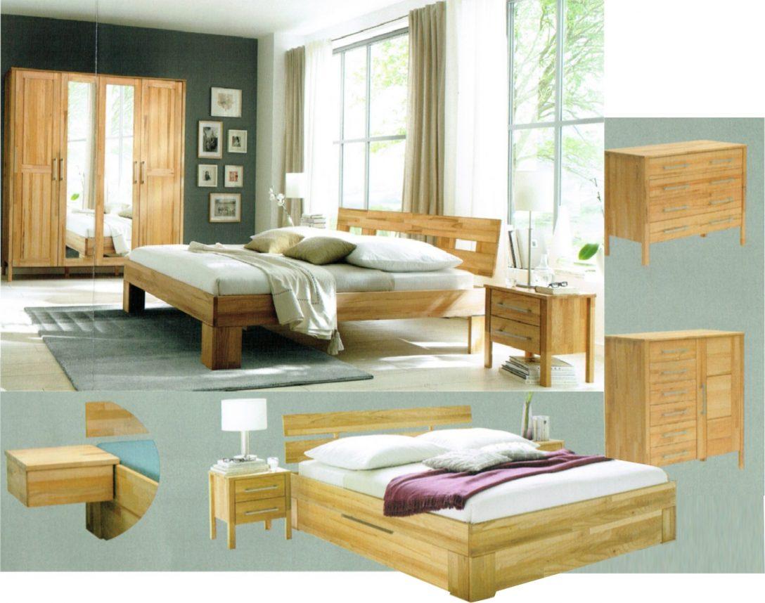 Large Size of Naturbelassene Massivholzbetten Massivholzschlafzimmer In Kronleuchter Schlafzimmer Günstige Betten 140x200 Tapeten Schranksysteme Landhaus Kommode Weiß Schlafzimmer Günstige Schlafzimmer