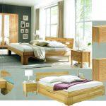 Günstige Schlafzimmer Schlafzimmer Naturbelassene Massivholzbetten Massivholzschlafzimmer In Kronleuchter Schlafzimmer Günstige Betten 140x200 Tapeten Schranksysteme Landhaus Kommode Weiß