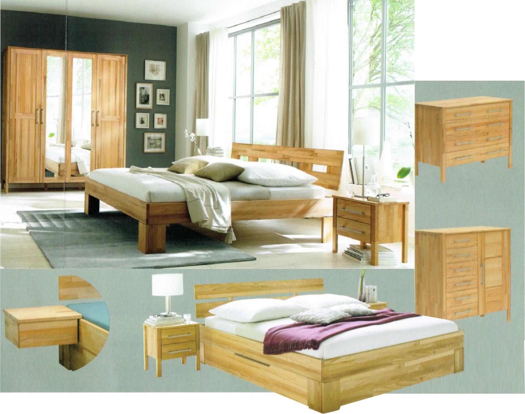 Full Size of Naturbelassene Massivholzbetten Massivholzschlafzimmer In Kronleuchter Schlafzimmer Günstige Betten 140x200 Tapeten Schranksysteme Landhaus Kommode Weiß Schlafzimmer Günstige Schlafzimmer