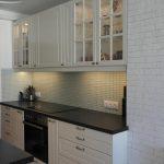 Rückwand Küche Glas Küche Rückwand Küche Glas Kchenrckwand Bilder Ideen Couch Moderne Landhausküche Schnittschutzhandschuhe Vorratsdosen Wandverkleidung Amerikanische Kaufen