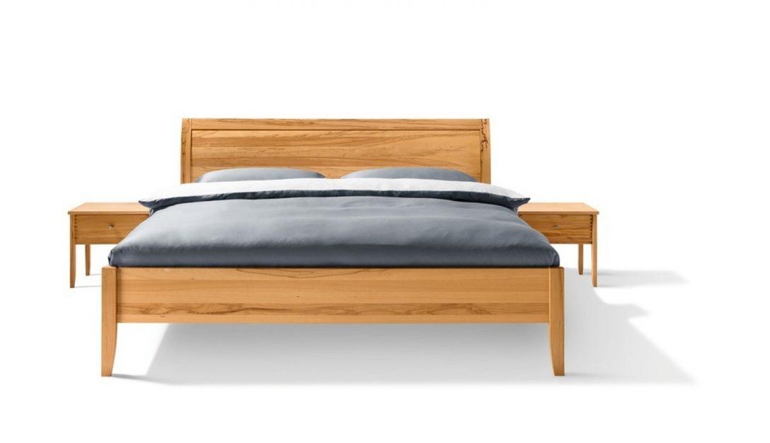 Large Size of Team 7 Betten Riletto Preise Abverkauf Kaufen Gebraucht Bett Modell Sesam Werkshagen Teenager Test Musterring Günstige Tempur Japanische Holz Nolte Ebay Bett Team 7 Betten