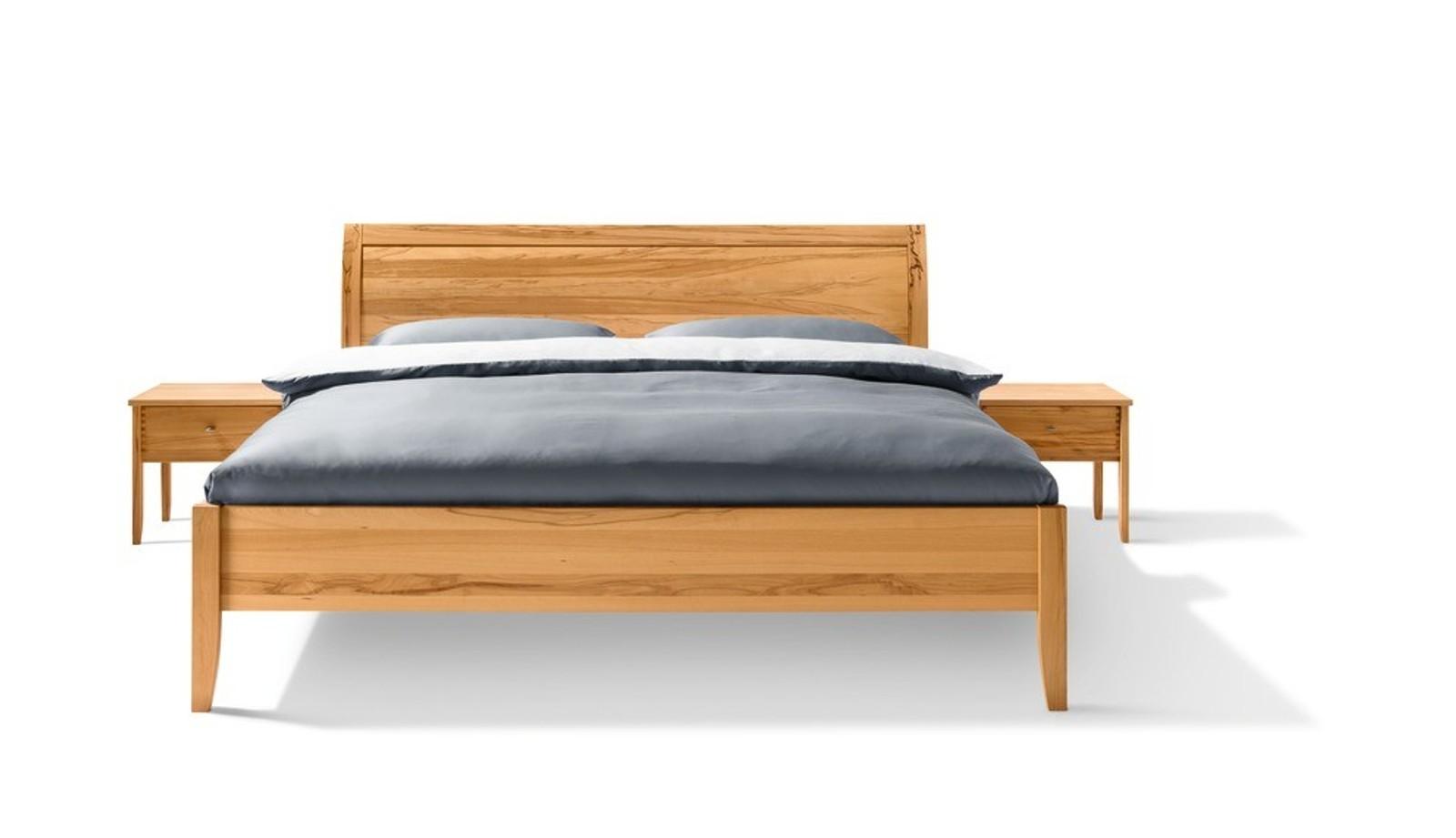 Full Size of Team 7 Betten Riletto Preise Abverkauf Kaufen Gebraucht Bett Modell Sesam Werkshagen Teenager Test Musterring Günstige Tempur Japanische Holz Nolte Ebay Bett Team 7 Betten