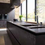 Nolte Küche Eckschrank Nobilia Handtuchhalter Alno Beistellregal Unterschrank Salamander Billige Arbeitsschuhe Landhaus Waschbecken Hängeschränke Küche Nolte Küche