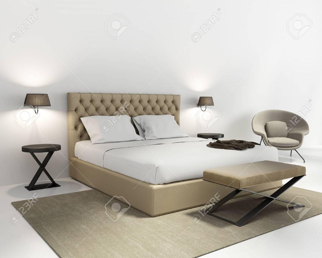 Full Size of Teppich Schlafzimmer Beige Luxus Mit Zeitgenssischen Lizenzfreie Wohnzimmer Tapeten Schränke Set Stehlampe Matratze Und Lattenrost Bad Günstige Stuhl Für Schlafzimmer Teppich Schlafzimmer
