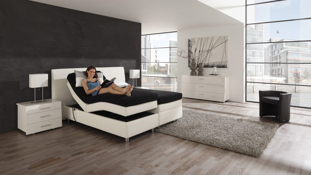 Large Size of Bett Ohne Füße Schlafzimmer Mbelland Hochtaunus Bad Homburg Frankfurt Futon Begehbare Dusche Tür Bettwäsche Sprüche 140x200 Kopfteil Mit Matratze Und Bett Bett Ohne Füße