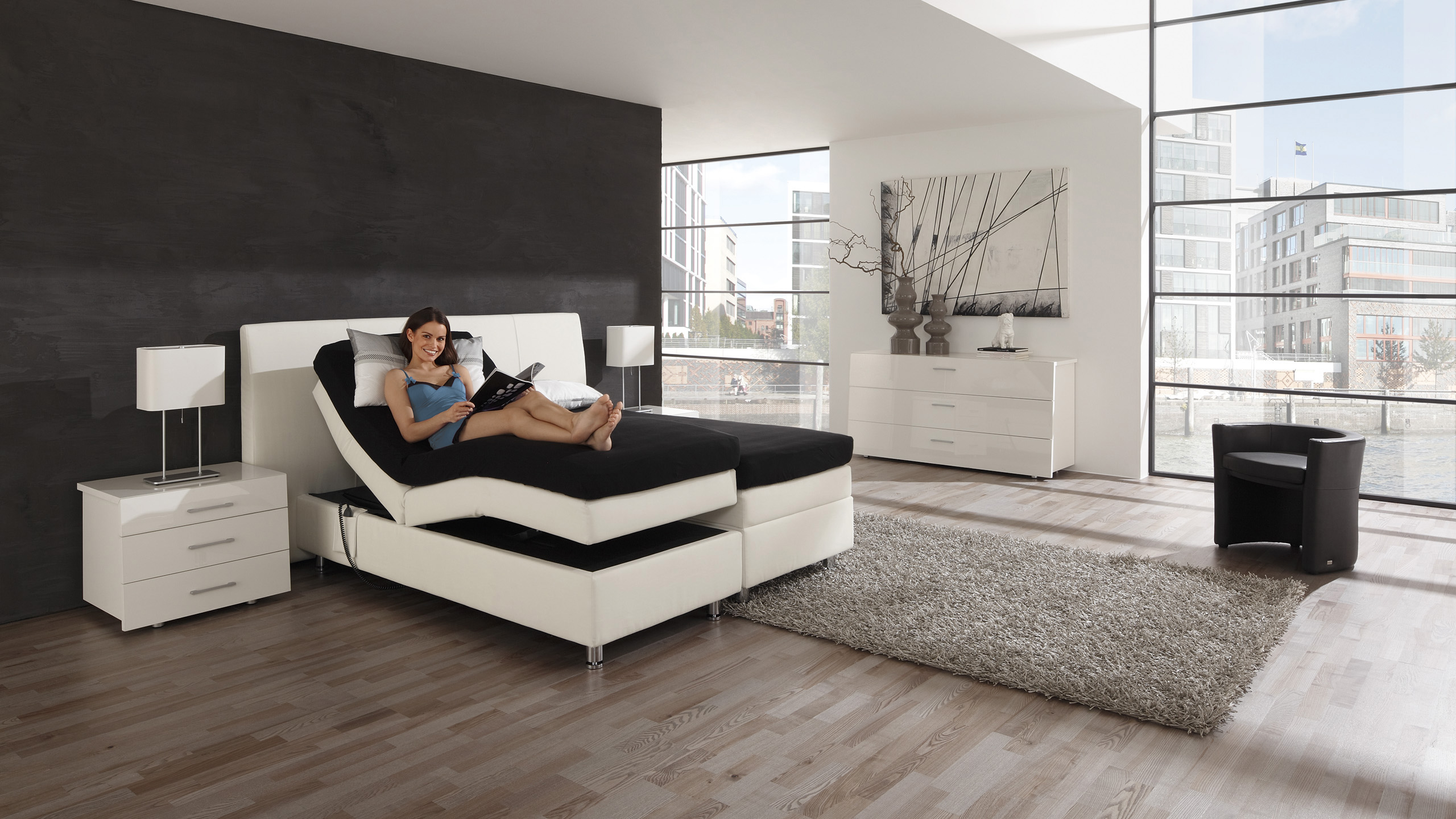 Full Size of Bett Ohne Füße Schlafzimmer Mbelland Hochtaunus Bad Homburg Frankfurt Futon Begehbare Dusche Tür Bettwäsche Sprüche 140x200 Kopfteil Mit Matratze Und Bett Bett Ohne Füße
