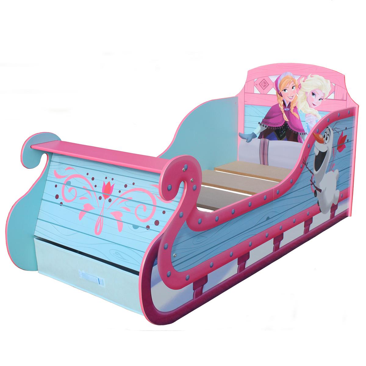 Full Size of Bett Mit Schreibtisch Home Affaire 100x200 140 Betten De Bonprix Schlicht Günstiges Minimalistisch Komplett Luxus Günstige 180x200 Paidi Bett Cars Bett