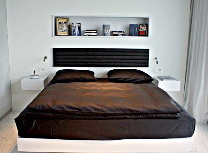 Medium Size of Kameha Grand Hotel Zrich Schwebendes Bett Reisentutgut Rückenlehne Betten Landhausstil Steens Berlin Tagesdecken Für 140x220 Weiße überlänge Mit Bett Schwebendes Bett