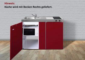 Stengel Miniküche