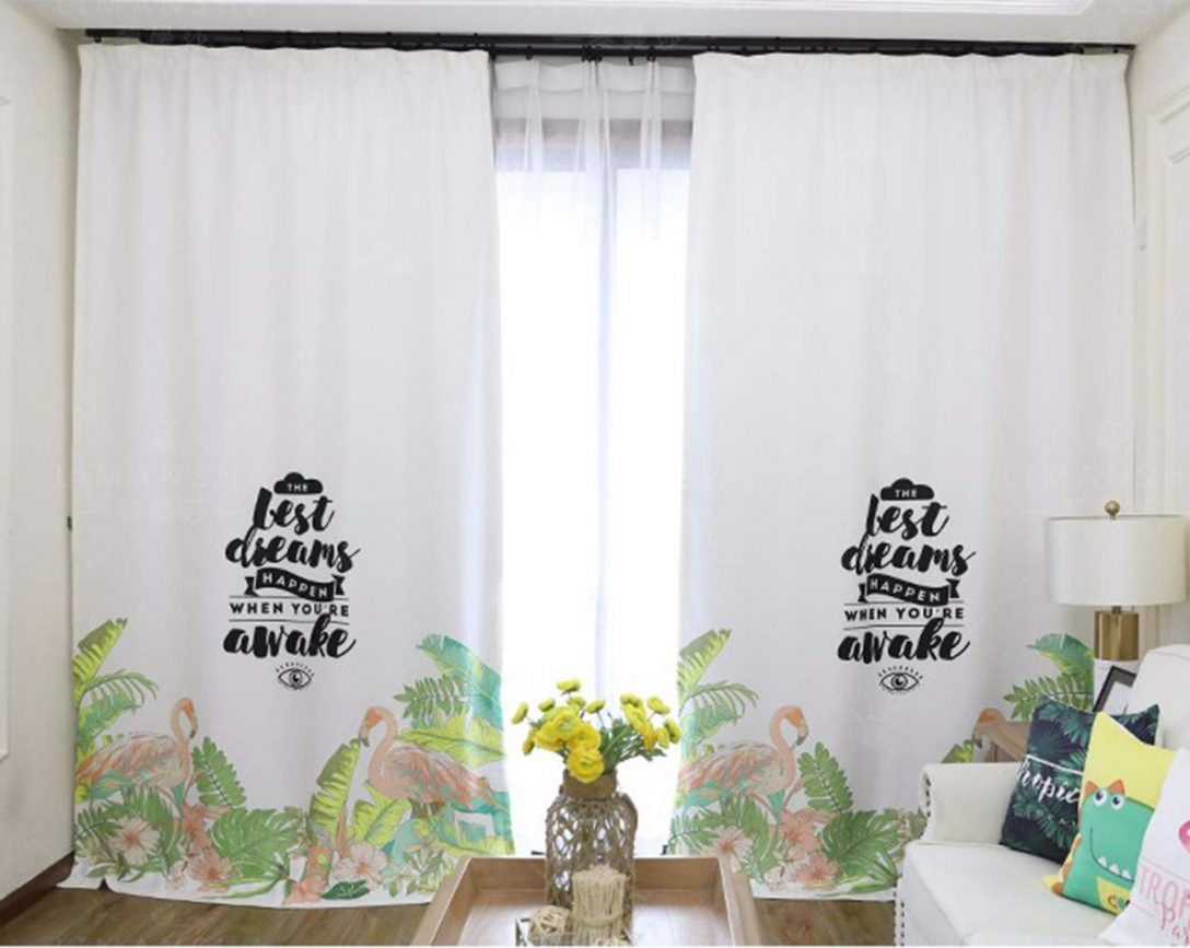Large Size of B 250 Xpy Curtain Gardine Vorhnge Gardinen Schattentuch Voller Alarmanlagen Für Fenster Und Türen Schranksysteme Schlafzimmer Körbe Badezimmer Küche Schlafzimmer Gardinen Für Schlafzimmer