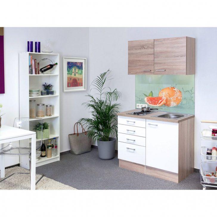 Medium Size of Ikea Miniküche Stengel Mit Kühlschrank Küche Stengel Miniküche