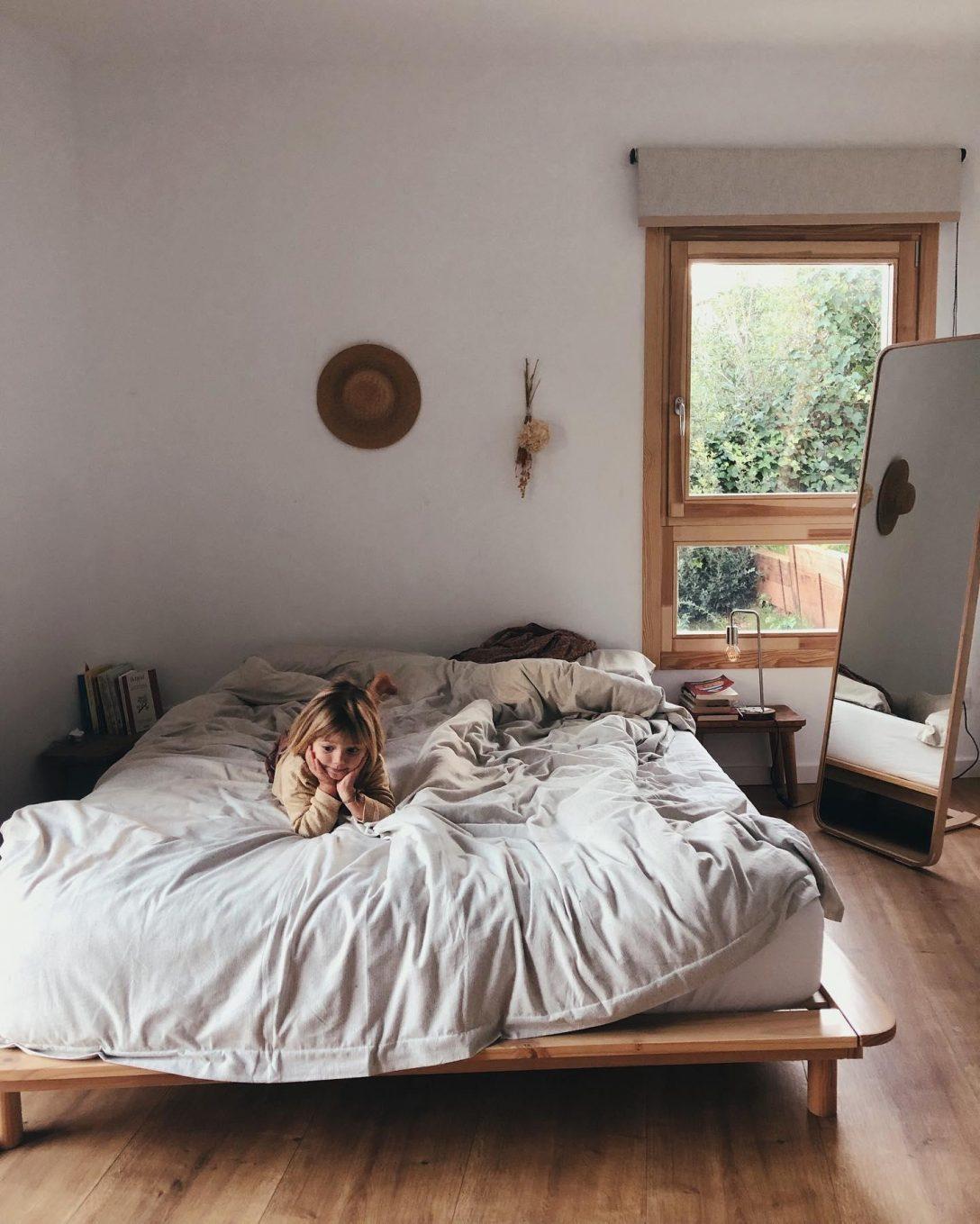 Large Size of Betten Mit Aufbewahrung Ikea 140x200 90x200 Bett 160x200 Vakuum 120x200 Aufbewahrungstasche Stauraum Made Essentials Kano Holzbett 160 200 Cm Badezimmer Bett Betten Mit Aufbewahrung