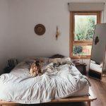 Betten Mit Aufbewahrung Ikea 140x200 90x200 Bett 160x200 Vakuum 120x200 Aufbewahrungstasche Stauraum Made Essentials Kano Holzbett 160 200 Cm Badezimmer Bett Betten Mit Aufbewahrung