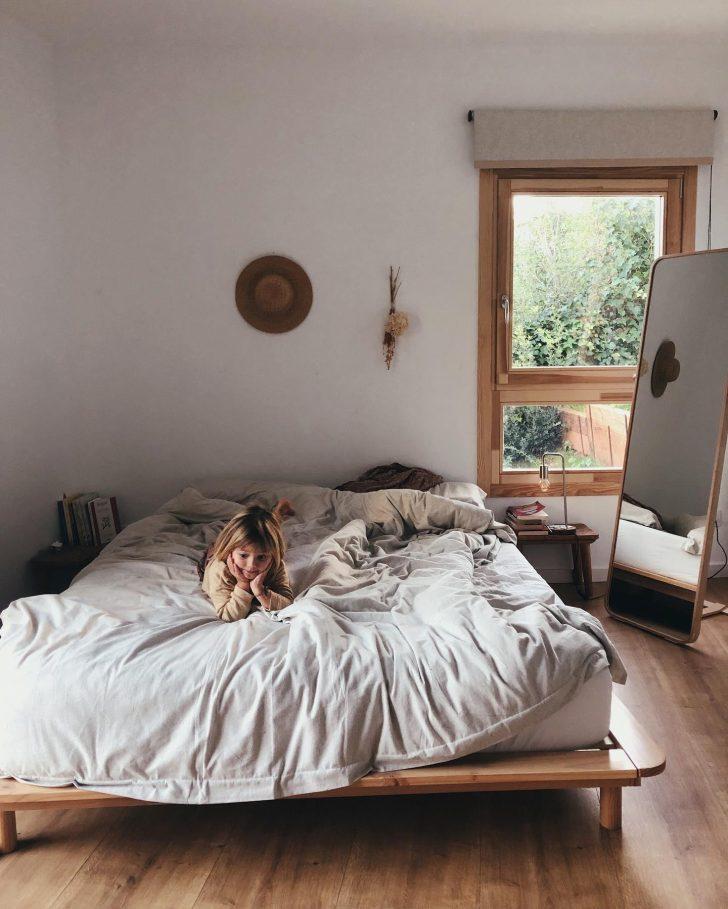 Medium Size of Betten Mit Aufbewahrung Ikea 140x200 90x200 Bett 160x200 Vakuum 120x200 Aufbewahrungstasche Stauraum Made Essentials Kano Holzbett 160 200 Cm Badezimmer Bett Betten Mit Aufbewahrung