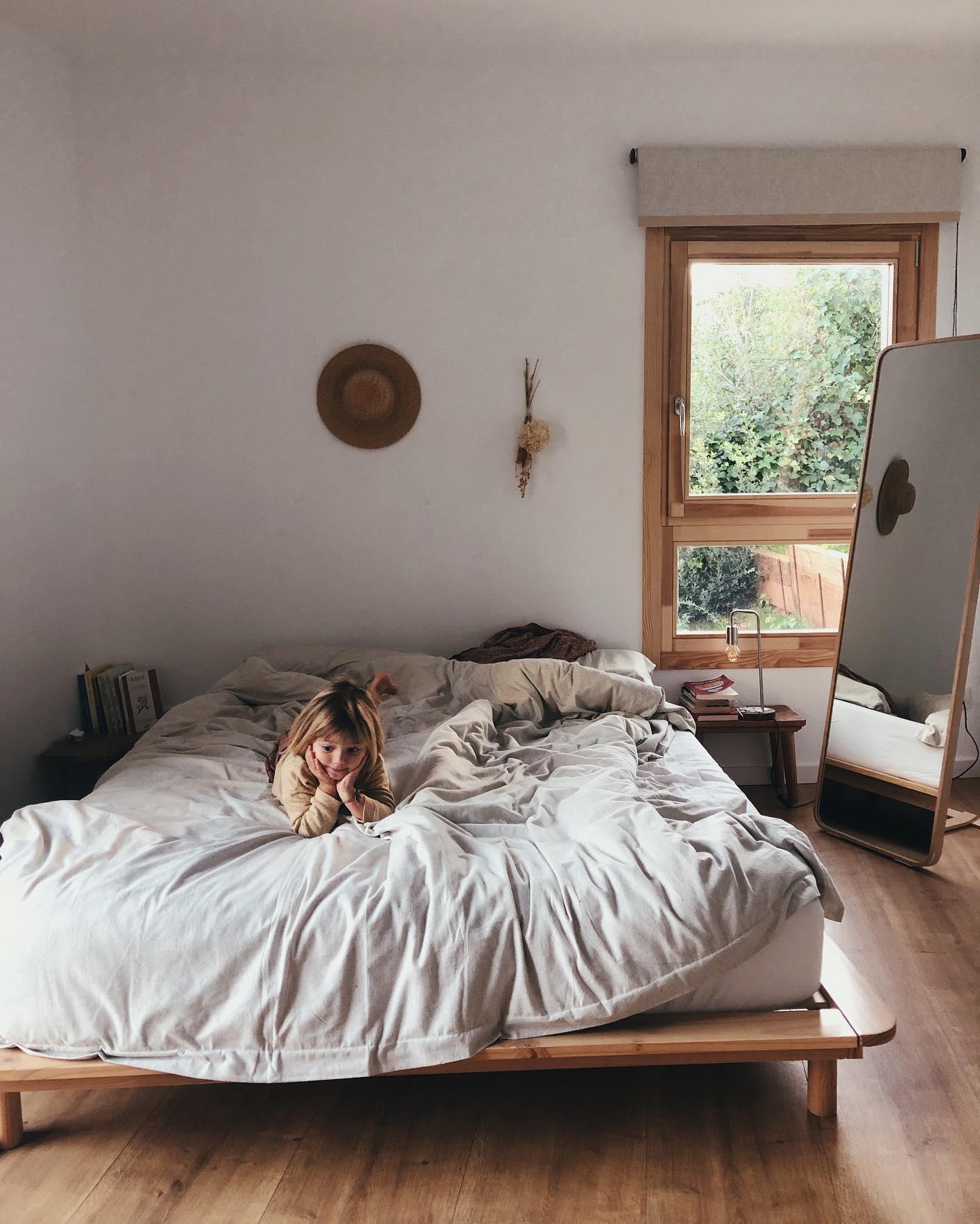 Full Size of Betten Mit Aufbewahrung Ikea 140x200 90x200 Bett 160x200 Vakuum 120x200 Aufbewahrungstasche Stauraum Made Essentials Kano Holzbett 160 200 Cm Badezimmer Bett Betten Mit Aufbewahrung