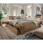Betten Massivholz Esstisch Ausziehbar Bei Ikea Schramm Bett 140x200 Weiß Amerikanische Mit Aufbewahrung Schlafzimmer Komplett Rauch 180x200 Möbel Boss Bett Betten Massivholz