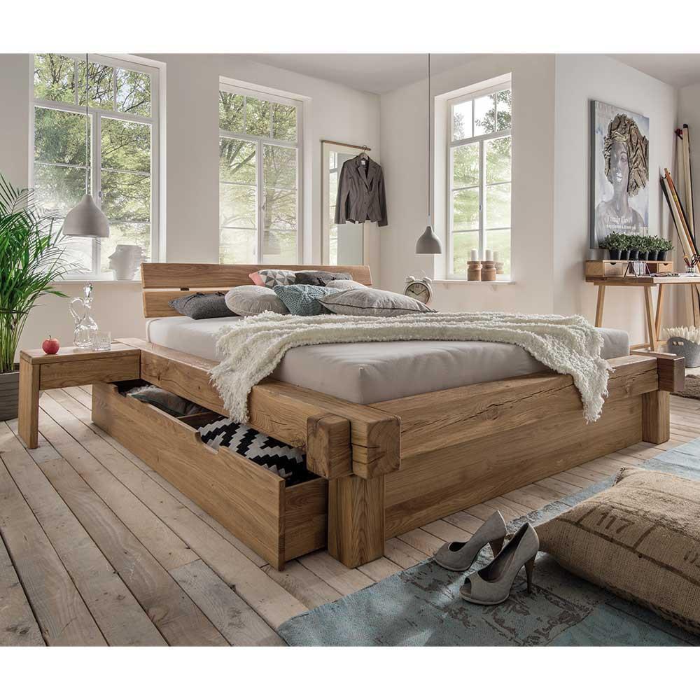 Full Size of Betten Massivholz Esstisch Ausziehbar Bei Ikea Schramm Bett 140x200 Weiß Amerikanische Mit Aufbewahrung Schlafzimmer Komplett Rauch 180x200 Möbel Boss Bett Betten Massivholz