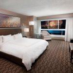 Kingsize Bett Bett Kingsize Bett Niagara Falls Marriott Fallsview Hotel Spa Poco Paradies Betten 90x200 Stauraum Outlet Mit Matratze Und Lattenrost 140x200 Somnus Barock Modern