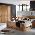 Schlafzimmer Komplettangebote Ikea Otto Poco Italienische Massivholz Sitara Erle Teilmassiv S43 Wandtattoo Schimmel Im Günstig Lampen Schranksysteme Led Schlafzimmer Schlafzimmer Komplettangebote