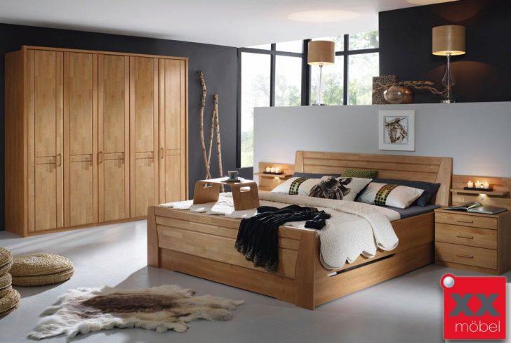 Medium Size of Schlafzimmer Komplettangebote Ikea Otto Poco Italienische Massivholz Sitara Erle Teilmassiv S43 Wandtattoo Schimmel Im Günstig Lampen Schranksysteme Led Schlafzimmer Schlafzimmer Komplettangebote