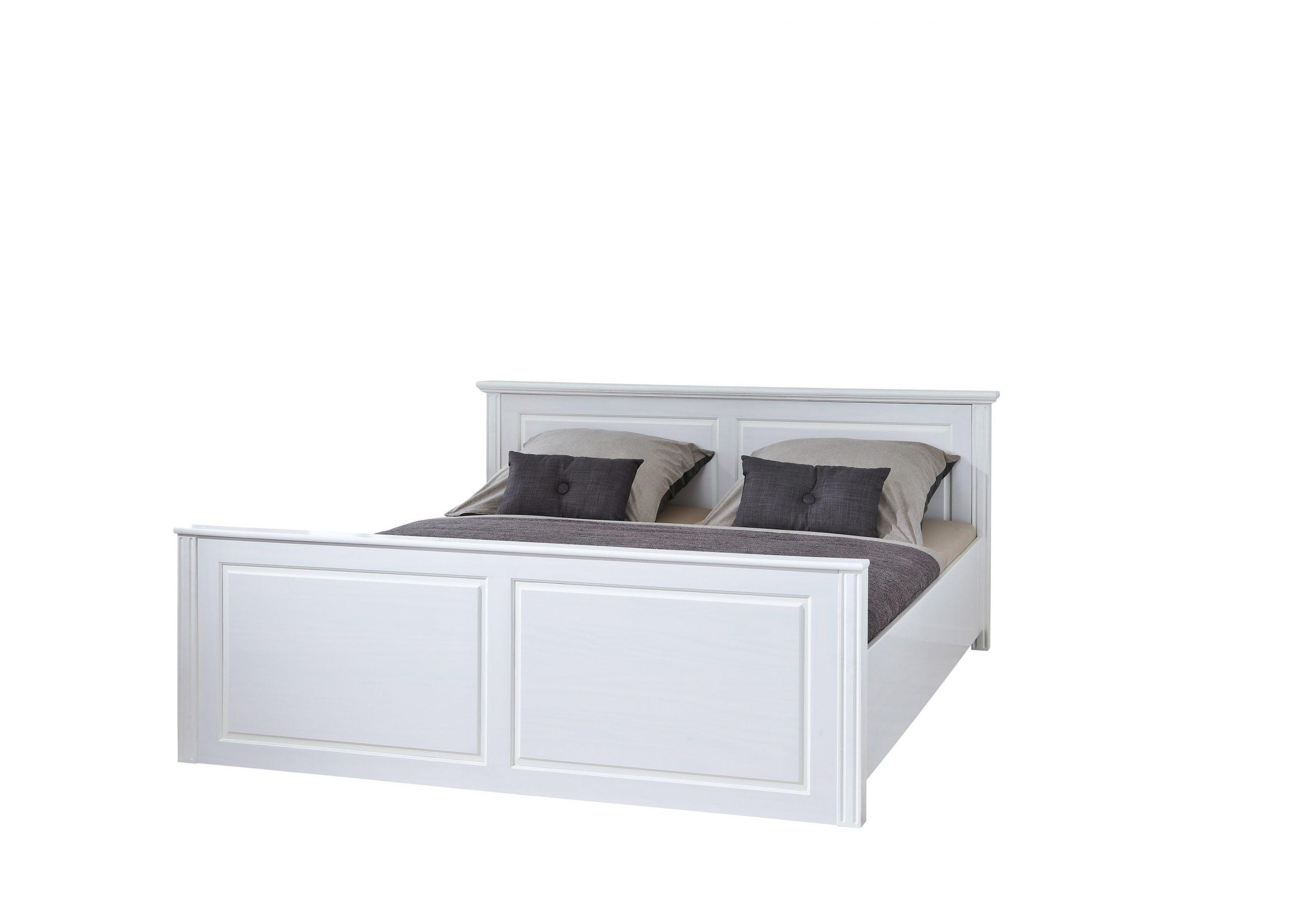 Full Size of Nolte Betten 140x200 Germersheim Sonyo Bett Doppelbett 200x200 Hagen Schlafzimmer Dico Kaufen Amerikanische 200x220 Schöne Treca 180x200 Für übergewichtige Bett Nolte Betten