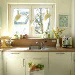 Küche Mit Elektrogeräten Weisse Landhausküche Glaswand Modulküche Ikea Inselküche Abverkauf Kaufen Tipps Blende Lüftung Hängeschrank Glastüren Küche Deko Für Küche