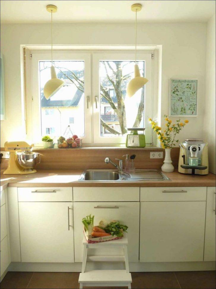 Medium Size of Küche Mit Elektrogeräten Weisse Landhausküche Glaswand Modulküche Ikea Inselküche Abverkauf Kaufen Tipps Blende Lüftung Hängeschrank Glastüren Küche Deko Für Küche