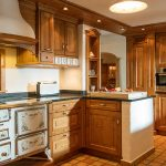 Hochwertige Landhauskchen Exklusiv Und Fr Jeden Geschmack Gebrauchte Einbauküche Moderne Landhausküche Küche Verkaufen Gebraucht Betten Fenster Kaufen Küche Landhausküche Gebraucht