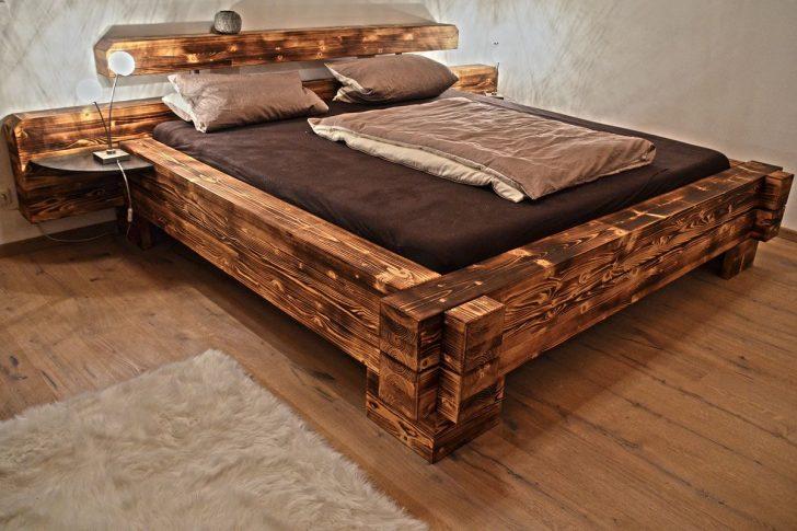 Medium Size of Rustikales Bett Rustikal Selber Bauen Rustikale Betten Aus Holz Massivholzbetten Gunstig Kaufen 140x200 Bettgestell Holzbetten 90x200 Mit Lattenrost Und Bett Rustikales Bett