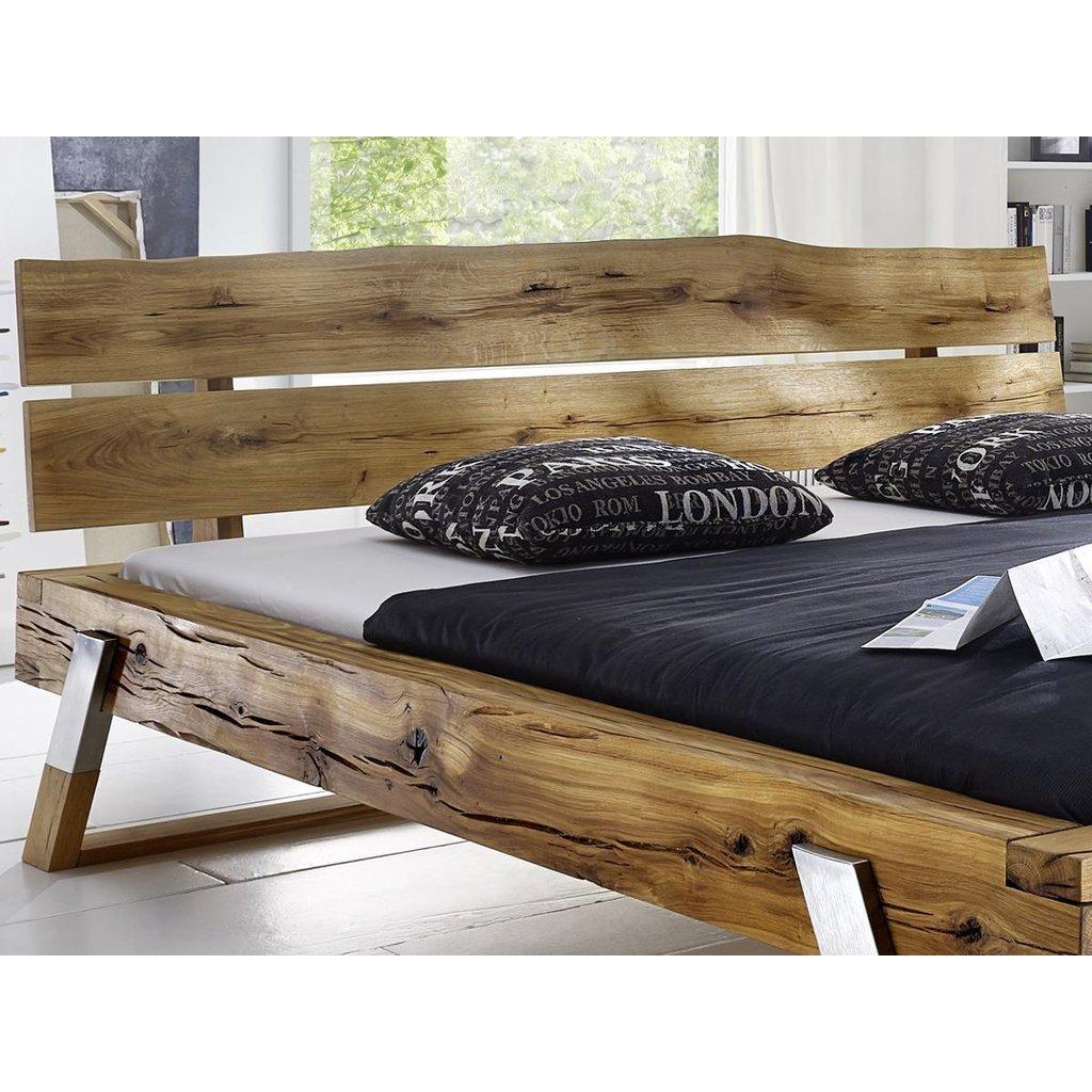 Full Size of Betten Massivholz Jensen 90x200 Bett Günstige 180x200 Kaufen 140x200 Weiß Teenager Schlafzimmer Gebrauchte Amerikanische Oschmann Hasena überlänge Amazon Bett Betten Massivholz