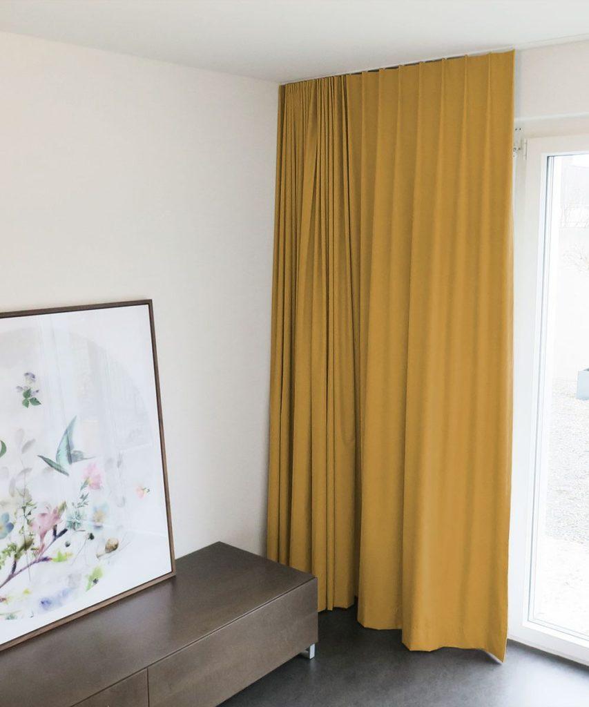 Full Size of Wandbilder Schlafzimmer Sessel Günstig Set Komplett Sitzbank Wiemann Schränke Loddenkemper Wandtattoo Vorhänge Landhausstil Weiß Massivholz Deckenlampe Schlafzimmer Vorhänge Schlafzimmer