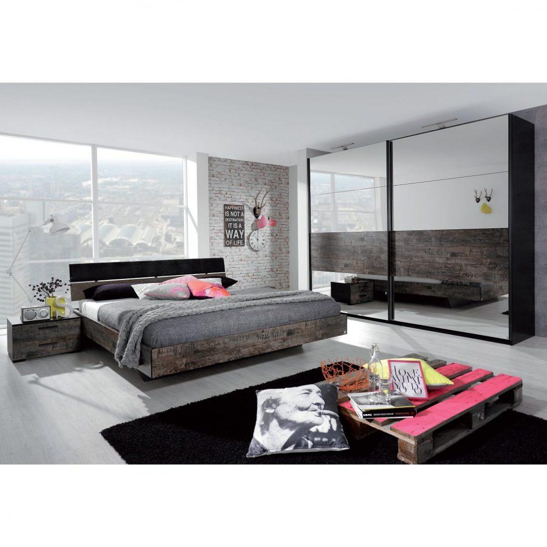 Large Size of Schlafzimmer Komplettangebote Ikea Italienische Otto Poco Wandlampe Gardinen Stuhl Für Wandtattoo Truhe Tapeten Günstige Komplett Deckenleuchte Komplette Schlafzimmer Schlafzimmer Komplettangebote