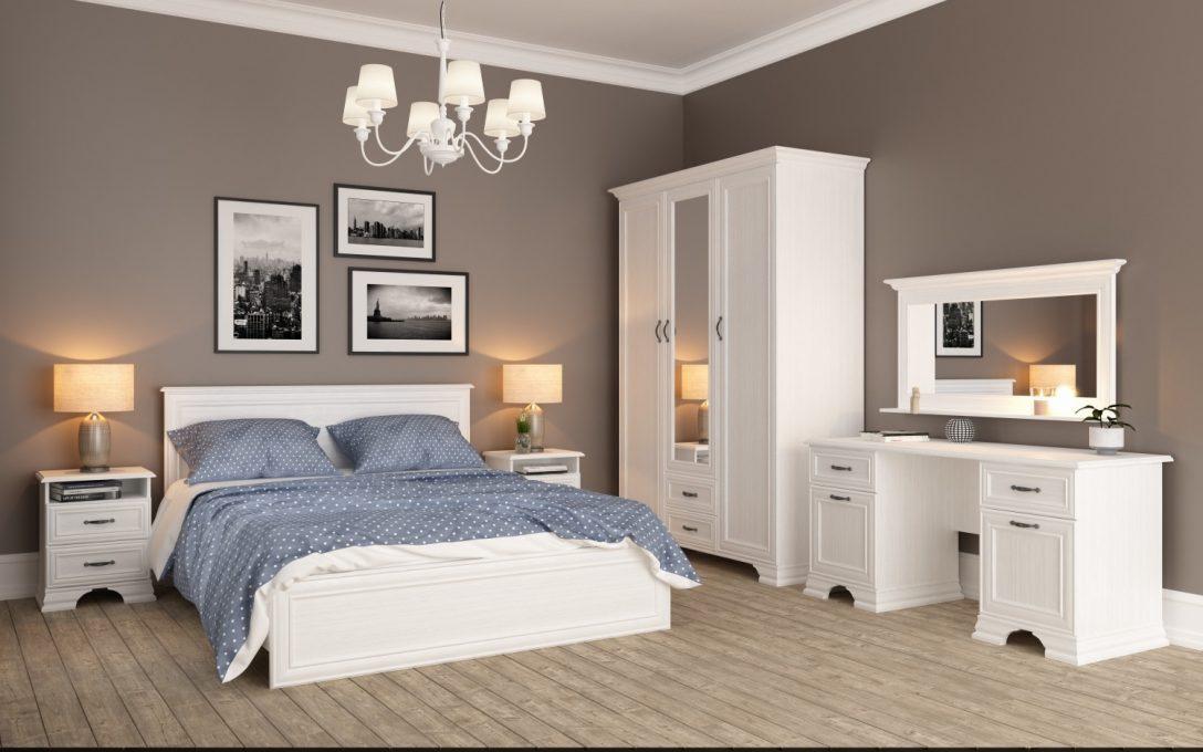 Large Size of Schlafzimmer Mit überbau 5de70ba8e6a63 Landhausstil Weiß Sofa Schlaffunktion Federkern Fenster Rolladenkasten Bett Matratze Esstisch 4 Stühlen Günstig Schlafzimmer Schlafzimmer Mit überbau
