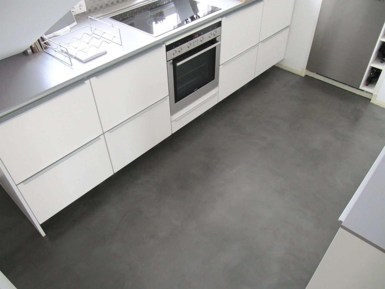 Full Size of Ideen Bodenbelag Küche Bodenbelag Für Küche Und Esszimmer Küchenboden Holzoptik Bodenbelag Offene Küche Küche Bodenbelag Küche