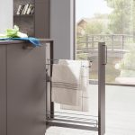 Handtuchhalter Küche Küche Ideen Handtuchhalter Küche Handtuchhalter Küche Mit Vorhang Handtuchhalter Küche Ausziehbar Edelstahl Handtuchhalter Küche Heizkörper