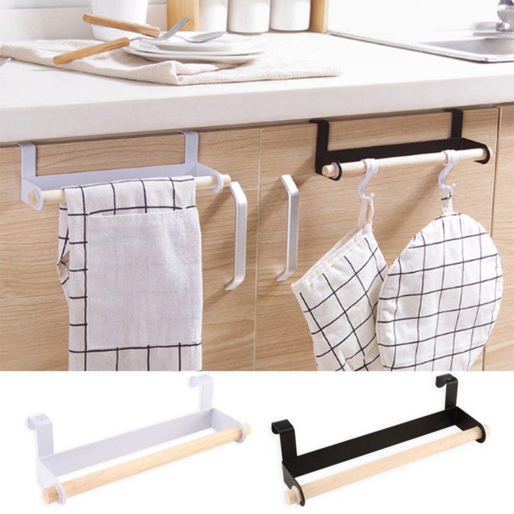 Medium Size of Ideen Handtuchhalter Küche Handtuchhalter Küche Vintage Handtuchhalter Küche Ohne Bohren Nostalgie Handtuchhalter Küche Küche Handtuchhalter Küche