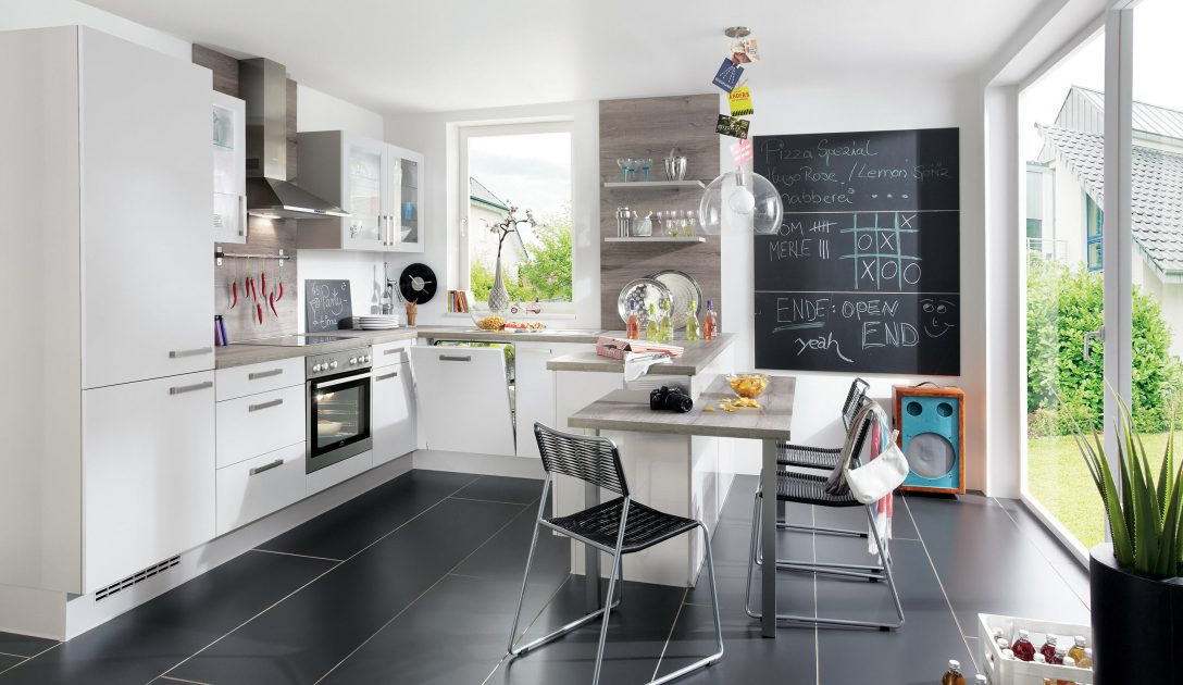 Large Size of Ideen Küche Einrichten Große Küche Einrichten Wohnmobil Küche Einrichten Küche Einrichten Dekorieren Küche Küche Einrichten