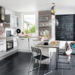 Ideen Küche Einrichten Große Küche Einrichten Wohnmobil Küche Einrichten Küche Einrichten Dekorieren Küche Küche Einrichten