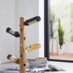 Ideen Kleine Küche Aufbewahrung Ikea Hacks Küche Aufbewahrung Plastikfreie Küche Aufbewahrung Küche Aufbewahrung Hängend Küche Küche Aufbewahrung