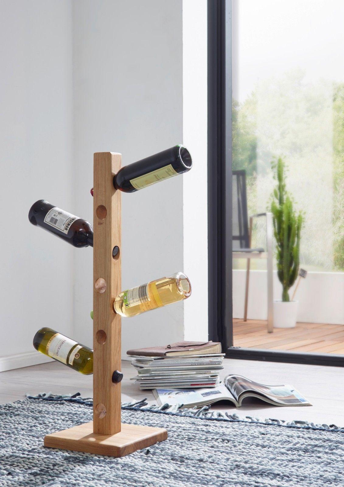 Full Size of Ideen Kleine Küche Aufbewahrung Ikea Hacks Küche Aufbewahrung Plastikfreie Küche Aufbewahrung Küche Aufbewahrung Hängend Küche Küche Aufbewahrung