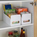 Ideen Kleine Küche Aufbewahrung Küche Aufbewahrung Edelstahl Küche Aufbewahrung Ideen Ikea Hacks Küche Aufbewahrung Küche Küche Aufbewahrung