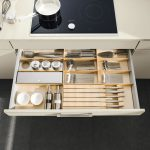 Ideen Kleine Küche Aufbewahrung Küche Aufbewahrung Ideen Küche Aufbewahrung Wand Küche Aufbewahrung Vintage Küche Küche Aufbewahrung