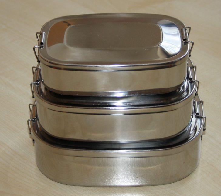 Medium Size of Ideen Kleine Küche Aufbewahrung Kisten Küche Aufbewahrung Küche Aufbewahrung Hängend Küche Aufbewahrung Edelstahl Küche Küche Aufbewahrung