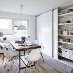 Küche Aufbewahrung Küche Ideen Kleine Küche Aufbewahrung Plastikfreie Küche Aufbewahrung Küche Aufbewahrung Kunststoff Ikea Hacks Küche Aufbewahrung