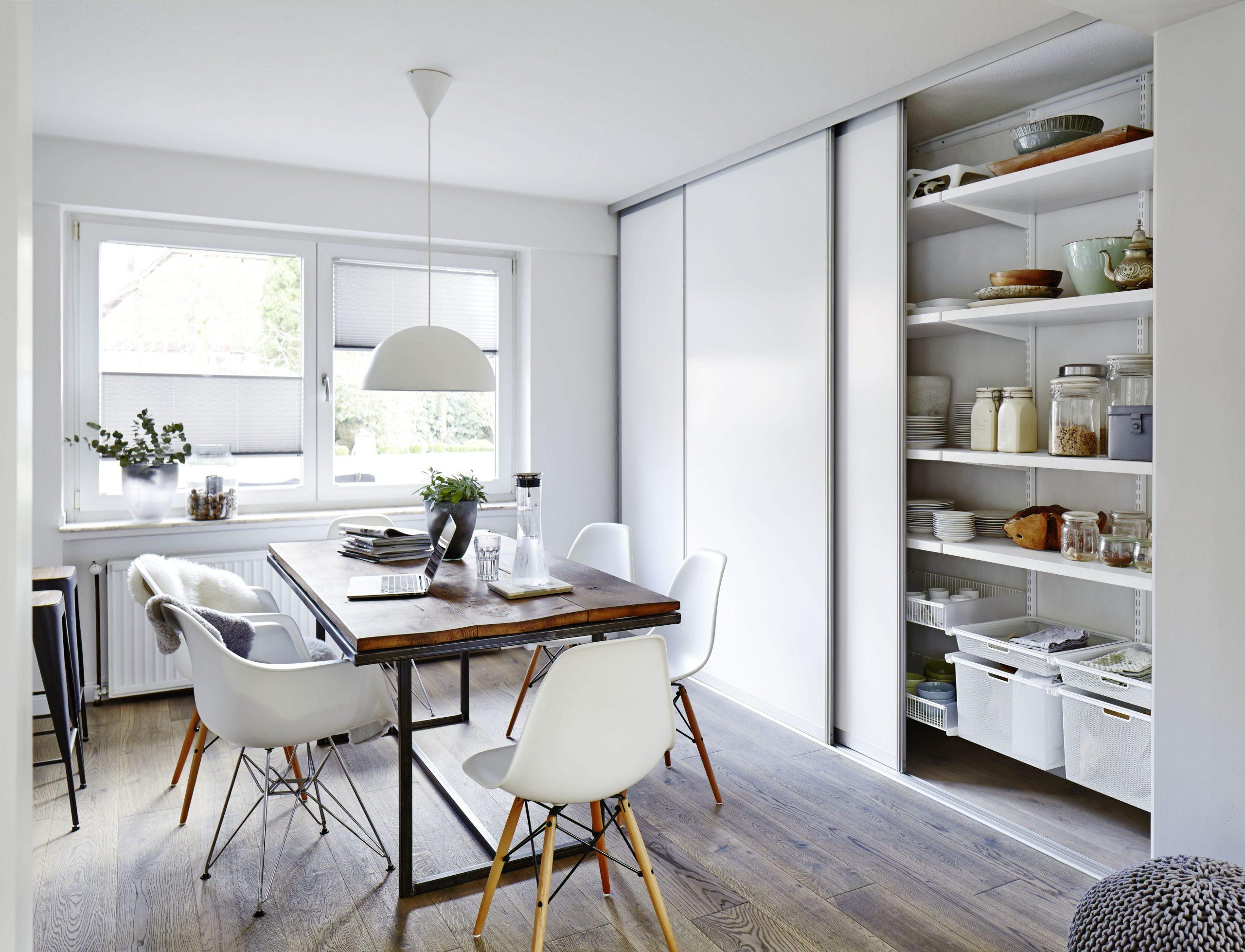 Full Size of Ideen Kleine Küche Aufbewahrung Plastikfreie Küche Aufbewahrung Küche Aufbewahrung Kunststoff Ikea Hacks Küche Aufbewahrung Küche Küche Aufbewahrung