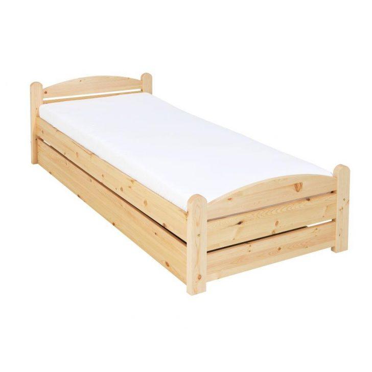 Medium Size of Betten 90x200 überlänge Oschmann 140x200 Weiß Münster Schramm Billerbeck Paradies Bei Ikea Berlin 200x220 Kiefer Bett Mädchen Joop Musterring Wohnwert Bett Betten 90x200