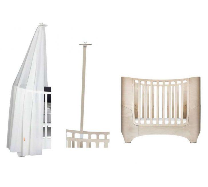 Medium Size of Leander Bett Betten Kaufen 180x220 Tempur Inkontinenzeinlagen Tojo V Einzelbett 90x200 Mit Lattenrost Und Matratze 200x220 140x200 Weisses 190x90 Bettkasten Bett Leander Bett